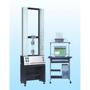 SA毫克品牌万能材料试验机