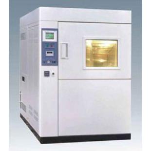 东莞毫克仪器维修恒温恒湿箱冷热冲击试验箱盐雾试验箱SA