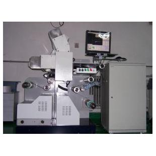 东莞毫克仪器光学视觉检测系统