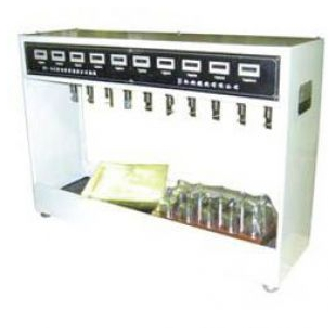 东莞毫克仪器胶带胶纸保持力试验机
