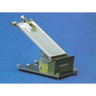 东莞毫克仪器胶带胶纸初粘性试验机SA601