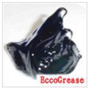 导电润滑脂,导电脂,导电油膏