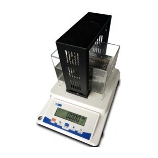常州幸运密度仪/密度梯度仪XY3002CM