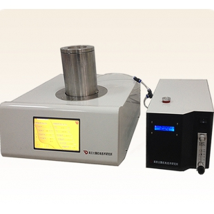 南京大展其它分析仪器TGA-101热重分析仪
