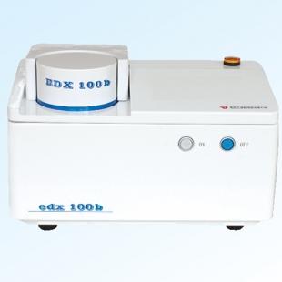 南京大展其它元素分析仪器EDX600a荧光分析仪