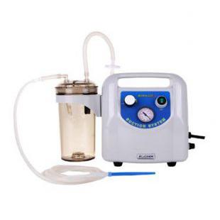 台湾洛科其它液体处理设备台湾洛科BioVac225废液抽吸系统 真空吸液器 培养基废