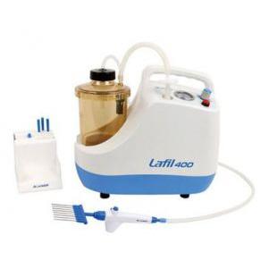 台湾洛科Lafil400-BioDolphin废液抽吸系统/抽吸器 真空吸液器 培养基废液抽吸