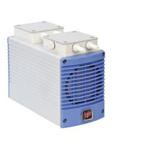 台湾洛科chemker400耐腐蚀真空泵 抽气泵 抽滤泵