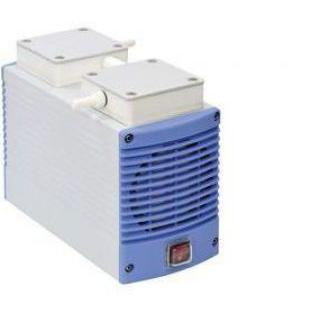 台湾洛科耐腐蚀真空泵Chemker410隔膜泵