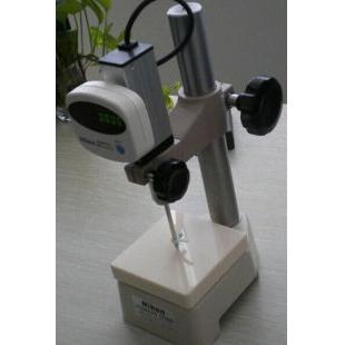 日本尼康精密测量系统MF-501