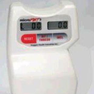 MicroFET3便携式肌力测试与关节角度仪
