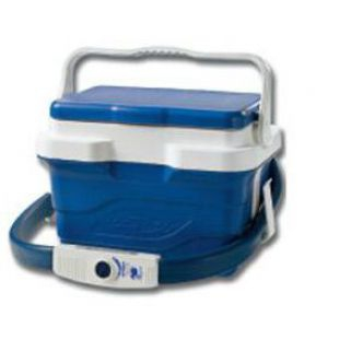 美国Chattanooga冷疗治疗仪(冰桶)