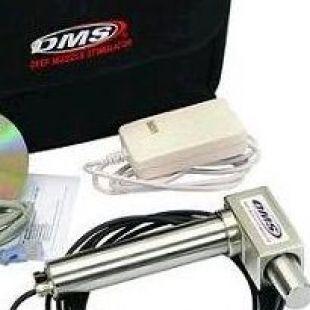 美国DMS电动深层肌肉刺激仪