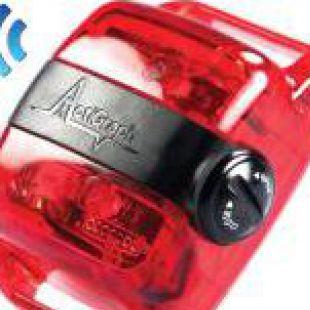 wGT3X-BT人体能量消耗仪