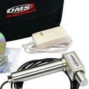美国DMS深层肌肉震动仪