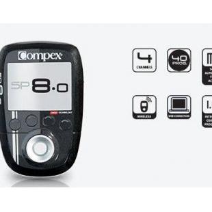 COMPEX SP 8.0电刺激训练康复仪