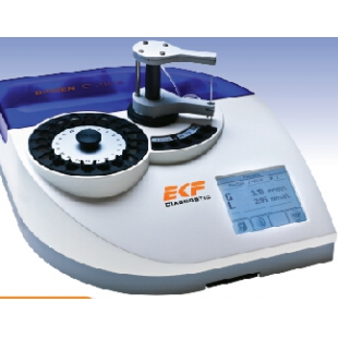 德国Biosen C_Line葡萄糖/乳酸自动分析仪