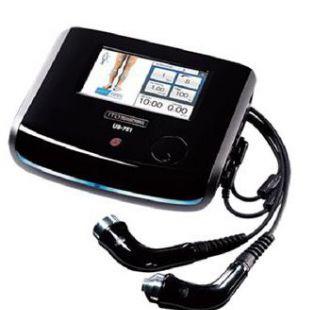 日本伊藤US-751 超声波治疗仪
