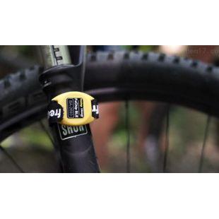 瑞士 freelap 自行車自動計時系統
