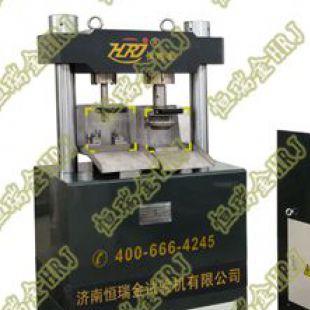 碳和石墨强度试验机