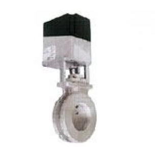 FXZ-03系列燃气电动执行器