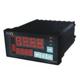 TY-S9648温度控制器/温控仪
