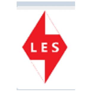 L-丙氨酸α-氨基丙酸;L-α-丙氨酸;L-初油氨基酸;氨基丙酸;2-氨基丙酸;L-α-丝析氨酸;L