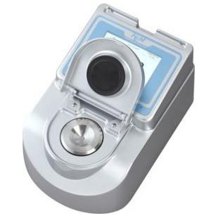 全自动数字折光仪糖度计RA-620/RA-600