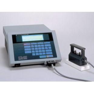 热线法快速导热系数测定仪QTM-500