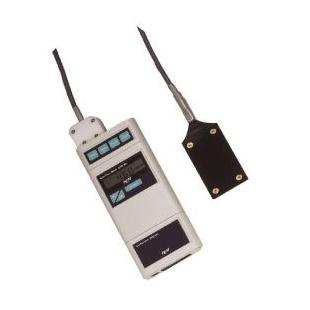 便携式手持热流计HFM-201