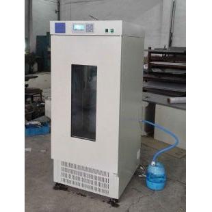 武汉恒温恒湿培养箱ADX-LHP-160
