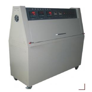 武汉紫外耐气候试验箱ADX-ZW-1