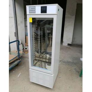 武漢光照培養箱ADX-SPX-150