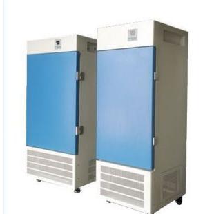 武汉安德信霉菌试验箱ADX-MJ-70F