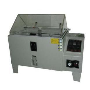 ADX-SST-60盐雾机价格