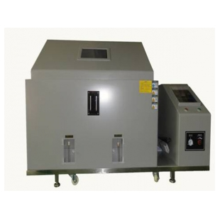 ADX-SST-120盐雾腐蚀试验箱