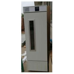 武汉ADX-SHP-250恒温培养箱