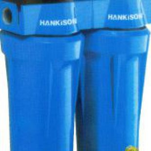 杭州佳洁其它分离萃取设备齐全HF7-12-4-DPL HF7-16-4-DPL过滤器