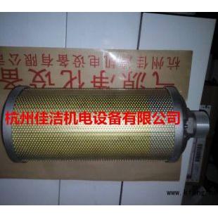 杭州佳洁 专业生产消音器XY-20 XY-30 XY-60 XY-80