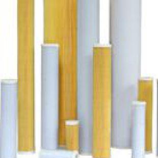 盛达滤芯C20-130滤芯盛达滤芯P20-130滤芯盛达滤芯AU20-130滤芯