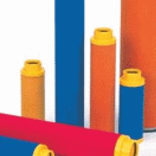 BEA滤芯ARS-30-RF ARS-100-RF ARS180-RF滤芯ARS290-RF滤芯AR