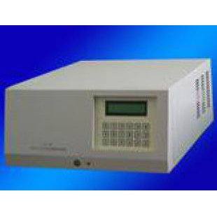 上海悦特色谱检测器紫外可见光自动增益检测器