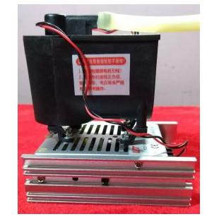 上海悦特色谱检测器