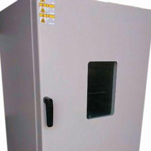 DHG-9030A小型台式烘干箱实验用鼓风烘箱