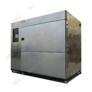 冷热冲击试验箱型号