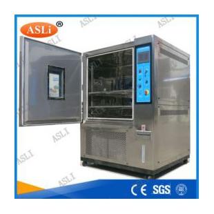 高低温老化实验箱0769-22851840