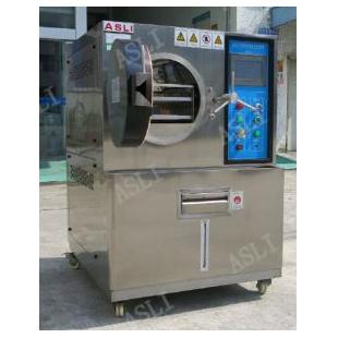 PCT蒸煮老化实验机实验标准IEC62108