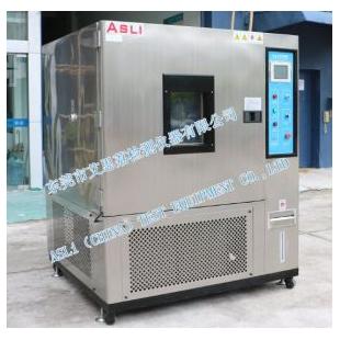 海南电线三层式恒温恒湿实验箱