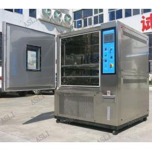 高低温震动循环实验箱价格