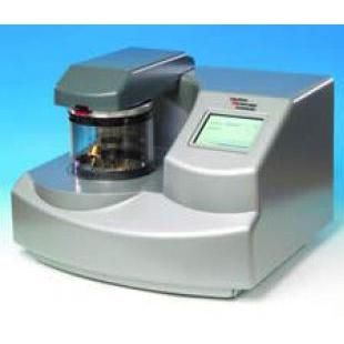 离子溅射仪EMS150T